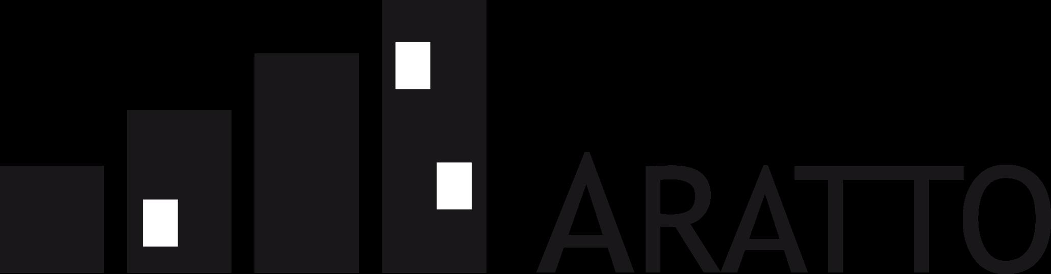Aratto-Oy-logo