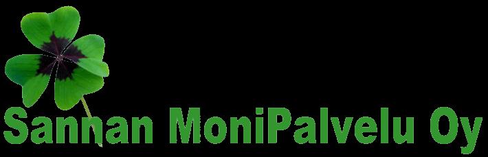 Sannan-MoniPalvelu-Oy-logo