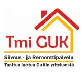 Tmi-GuK-logo
